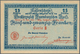 01949 Luxembourg: 25 Franken 1918 P. NL, Serie B, Without Serial Number, Condition: UNC. - Luxembourg