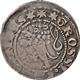 Tschechien: Böhmen, Wenzel II. 1278-1305: Prager Groschen O. J., Kuttenberg, 3,45 G, Donebauer 807, - Czech Republic