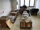 Alle Welt: Lagerräumung: Ca. 23,5 Tonnen - über 10 Millionen Münzen - Suchen Einen Neuen Besitzer. I - Monnaies