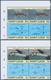 "10265 Thematik: Flugzeuge, Luftfahrt / Airoplanes, Aviation: 1985, Saint Lucia. Complete Set ""Military Air - Avions"