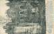 BE ORVAL / Ruines De L'Abbaye / - Autres