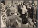 22731 Indien: 1965, Official Tour Of Indian Prime Minister Shri Lal Bahadur Shashtri To Tashkent For India - India