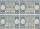 """18330 Deutsches Reich - Ganzsachen: 1941, Juni. Internationaler Antwortschein """"25 Reichspfennig"""" (London-M - Stamped Stationery"""