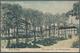 21739 Ansichtskarten: Nordrhein-Westfalen: AACHEN, EUPEN/MALMEDY, MONSCHAU, DÜREN, NIDEGGEN Und HEIMBACH ( - Non Classificati