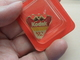 1992 - KODAK Official Sponsor Olympic Games '92 BARCELONA ( Zie Foto ) Pin - Brooch / Closed Box ! - Jeux Olympiques