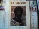 LE LOUVRE. ENSEMBLE DE PLANCHES SUR LA SCULPTURE GRECQUE. SNEP / ILLUSTRATION  MYSIE / THASOS / APOLLON / ATHENES / ... - Esculturas