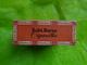 Boite Vide (bois) Cigarillos Robert Burns SEITA - Tabac (objets Liés)