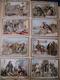 + DE 570  CHROMOS / LIEBIG & MARQUES CONNUES/ AFFAIRE EXCEPTIONNELLE / COTE IMPORTANTE / MAJ. TB - Albums & Catalogues