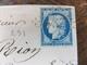 10.06.18_    Sur N°60 TIII  Sur DDL De Auneuil  GC 231  DEPART 1€ - 1849-1876: Periodo Classico