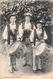 ¤¤  -  NOYAL-PONTIVY   -  Musiciens Noyalais  -  Costumes   - ¤¤ - Autres Communes