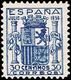 505 Ed. ** 801 - 1931-50 Unused Stamps