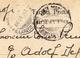 Carte Postale Mexique Mexico Monterrey 1901 Anvers Belgique - Mexique