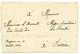 1169 SARDINIA - CAVALINI : 1824 15c(n°4) On Entire Letter(light Crease) From AVIGNANO To TORINO. Vvf. - Italy