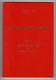 Raymond SALLES - LA POSTE MARITIME FRANCAISE - Réimpression De 1992 (J . Bendon, Limassol) - Zeepost & Postgeschiedenis