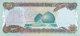 IRAQ 25 DINARS 1986 P-73 SADDAM SWISS PRINT HIGH QUALITY LOT X 5 UNC NOTES */* - Iraq