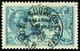 O Ireland - Lot No.842 - Jamaica (...-1961)
