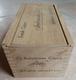 Boite Cigare DAVIDOFF - Fresh Cigars 25 INDONESIAN DRIE  Sélection DAVIDOFF & Cie - Contenitore Di Sigari