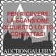 ENISSIONI LOCALI - GMA NAPOLI - 1943 - Prova Di Macchina In Nero Speculare (decalco) - Senza Gomma - Cert. Raybaudi - Stamps