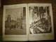 1917 LE MIROIR:Course De Tortues Sur Le Front;Nicolas II Et Alexis;Belges En Afrique Allemande;Gravure De Carrey;etc - Revues & Journaux