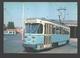 Lot 43 X Métro / Tram / Tramway / Tranvia / Autobus Belgium / Belgique / België - Perfect Condition - Metro