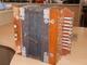 Accordéon TIVOLI (made In Germany) - Instrumentos De Música