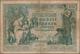 Austria / Österreich: Österreichisch-Ungarische Bank 100 Kronen 1902, Highly Rare Note In Great Orig - Austria
