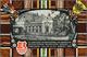 Österreich - Privatganzsachen: 1909, PHILATELISTENTAG KARLSBAD, Schöne Spezialisierte Sammlung Mit 1 - Stamped Stationery