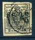 1850. 2Kr - 1850-1918 Imperium