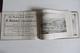 Album  Sur L'Alsace Lorraine  Vers 1900 - Livres, BD, Revues
