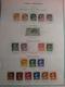 TB COLLECTION FRANCE + 1300 TIMBRES Sur + 123 FEUILLES /des CLASSIQUES Aux MODERNES - France