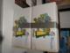 FRANCE - Exeptionnel Et Important Lot De Timbres En BOTTES - 14 Kilogrammes Avec Leurs Boites - - Other