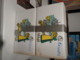 FRANCE - Exeptionnel Et Important Lot De Timbres En BOTTES - 14 Kilogrammes Avec Leurs Boites - - Autres