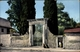 Cp Lago Di Garda, Motivo, Eingangstor - Barche