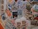 LIQUIDATION DE MES COLLECTIONS FRANCE MONDE ENORME LOT AVEC DE NOMBREUX PAYS DANS UN CARTON - France
