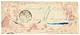 VALENTINE : 1846 T.15 PARIS + Taxe 2 Sur Magnifique Enveloppe VALENTINE. Superbe. - Postmark Collection (Covers)