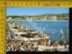 Fermo Porto San Giorgio - Fermo