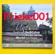 Slovakije - Slovaquie - Officiële Set 2018 BU.(Unesco) - Slovaquie