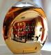 Montblanc Presence D'Une Femme Intense Eau De Toilette Edt 75ML 2.5 Fl. Oz. Spray Perfume For Woman Super Rare Vintage - Fragrances (new And Unused)