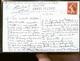 LUXEMBOURG SOLDATS ET ALLEMANDS FRONTIERE 1911          JLM - Cartes Postales