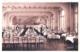 29 - Finistere -  PRIMEL TREGASTEL -  Hotel Limbour - La Salle A Manger - RARE - Primel