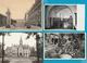BELGIË Provincie West Vlaanderen Lot Van 60 Postkaarten, 60 Cartes Postales - Cartes Postales
