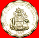 # FISHES AND SHIP (1974-2005): THE BAHAMAS ★ 10 CENTS 1998 MINT LUSTER! LOW START ★ NO RESERVE! - Bahamas