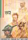 1972 - 100° Fondazione Truppe Alpine Cassano D'Adda Milano 10-5-1972 ANA - Manovre