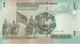 JORDANIE - 1 Dinars 2013 UNC - Pick 34g - Jordanie