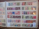 BEAU LOT PLUSIEURS MILLIERS TIMBRES EUROPE A RECLASSER(REICH+DIVERS) ! A SAISIR !!! (2 KILOS)(2345) - Timbres