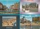 BELGIË Koksijde, Sint Idesbald, Lot Van 46 Postkaarten. - Cartes Postales