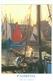 Cpsm -      Paimpol - Vieux Gréements Au Port       F1091 - Paimpol