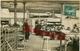 49. MAINE ET LOIRE - LA TESSOUALLE Près CHOLET. Usine De Chaussures. Atelier De Piqûre. (Qualité Photo) - France
