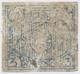 "China - Volksrepublik - Provinzen: China, Chinese Soviet Posts, Hunan-Jiangxi Soviet Area, 1932, ""Pr - Unclassified"