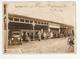 PHOTO - PARAY LE MONIAL - CARAVANE D'ESSAIS RENAULT - 9/5/32 - 71 - Cars